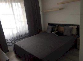 Apartament 3 camere decomandat Piata Crangasi, 5 min metrou, cu parcare