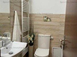 Apartament 2 camere decomandat, bloc nou, Plaza/Lujerului