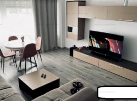 Apartament 3 camere modern Calea Calarasilor-Piata Muncii