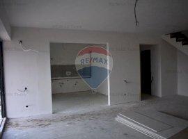 Casă / Vilă cu 6 camere in zona Pipera-Voluntari