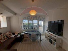 Apartament cu 3 camere de vânzare în zona Theodor Pallady