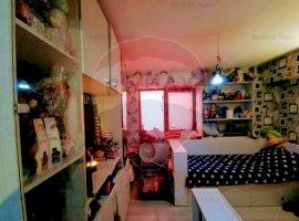 Apartament 2 camere 50mp, Buftea
