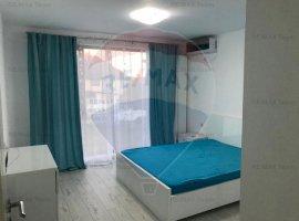 Apartament cu 2 camere de închiriat în zona Haliu