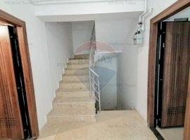 *Bloc Nou* Langa metrou Gorjului vanzare apartament 2 camere