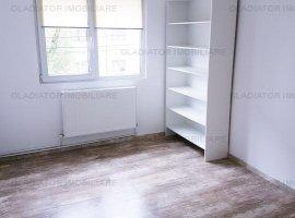 Apartament deosebit, 4 camere, decomandat, Dacia, merita vazut