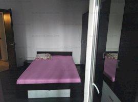 Spre inchiriere apartament cu o camera in zona Gara
