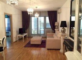 Apartament Impecabil 2 Camere | Ultra Finisat | Parcare | Zona Herastrau