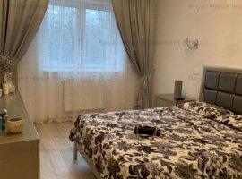 Apartament Impecabil 3 Camere | Ultra Finisat | Loc De Parcare | Zona Muncii
