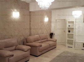 Apartament Impecabil 3 Camere   Ultra Finisat   Parcare   Zona Titan