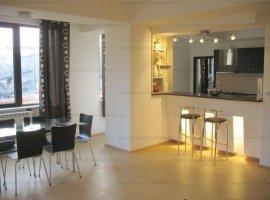 Apartament Impecabil 2 Camere | Ultra Finisat | Zona Stefan Cel Mare