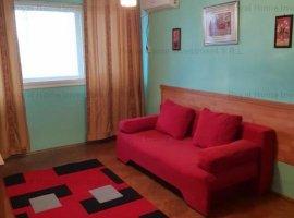 Apartament Impecabil 2 Camere | Finisat | Zona Mihai Bravu