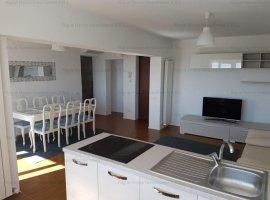 Apartament Impecabil 3 Camere Zona Doamna Ghica