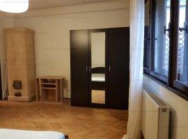 Apartament Impecabil 3 Camere / 1 Baie Pache Protopopescu