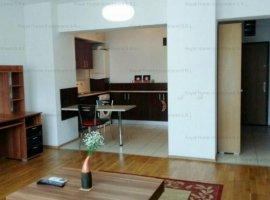 Apartament Impecabil 2 Camere | Finisat Modern | Zona Baba Novac
