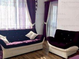 Apartament Impecabil 2 Camere   Ultra Finisat   Loc De Parcare   Zona Titan