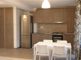 Apartament Impecabil la Curte | 2 Camere | Zona Otopeni Central