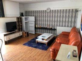 Apartament Impecabil la curte | 2 Camere | Zona Otopeni