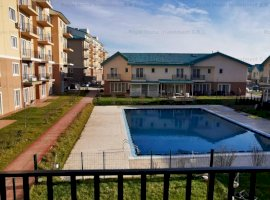Vila Impecabila | 4 Camere | Cosmopolis