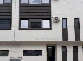 Casa Impecabila | 5 camere | Curte Proprie | Zona Pipera
