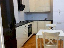Apartament Impecabil 2 Camere | Ultra Finisat | Parcare | Pipera