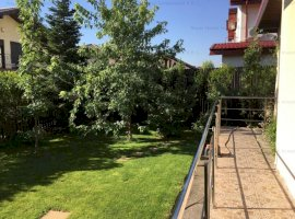 NOU | Casa Impecabila | 4 Camere | Zona Pipera