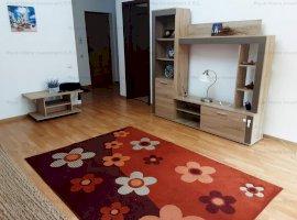 NOU   Apartament Impecabil cu curte si foisor   3 camere   Zona Otopeni