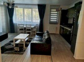 NOU   Apartament Impecabil   2 Camere   Zona Otopeni