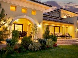 NOU | Vila Impecabila | 5 Camere | Zona Tunari