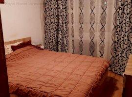NOU | Apartament Impecabil | 4 Camere | Zona Otopeni Central