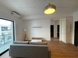 NOU | Apartament Impecabil | 2 Camere | Zona Tunari