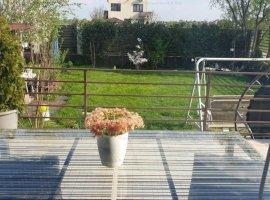 NOU | Casa Impecabila | 5 Camere | Zona Corbeanca