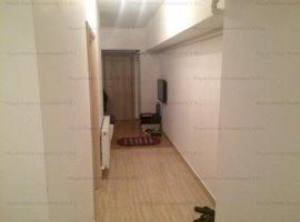 NOU | Apartament Impecabil | 3 Camere | Zona Baneasa-Sisesti