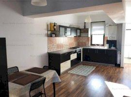 NOU | Casa Impecabila | 3 Camere | Zona Corbeanca Tamasi