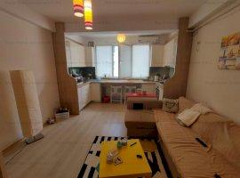 NOU | 0 Comision | Apartament Impecabil | Zona Penny Market