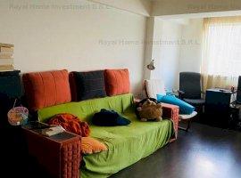 Nou   Apartament generos 2 camere   67mp totali   Zona Mega Image Fermei