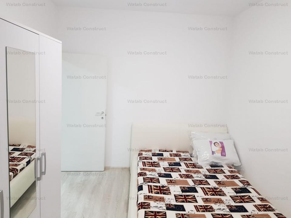 https://watabimobiliare.ro/ro/inchiriere-apartments-2-camere/bucuresti/inchiriere-apartament-2-cam-militari-residence-avangarde-utilatmobilat-300-euro_226