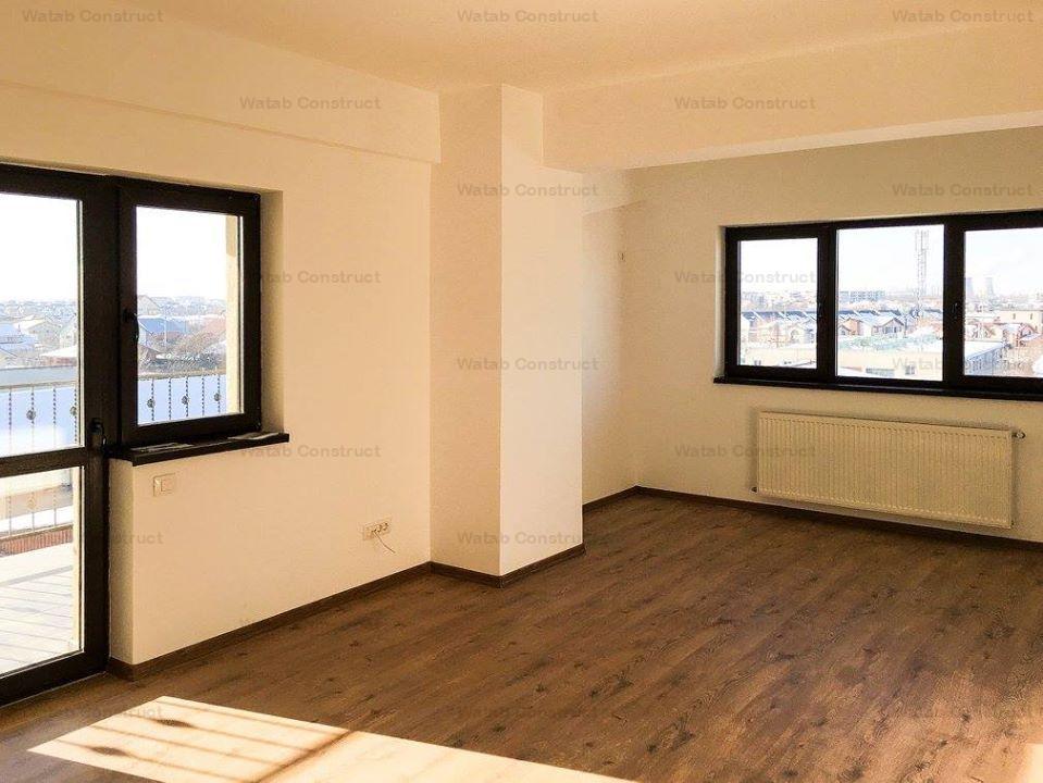 Super Oferta Apartament 2 camere 75mp 57000 euro Bragadiru/Dantelei