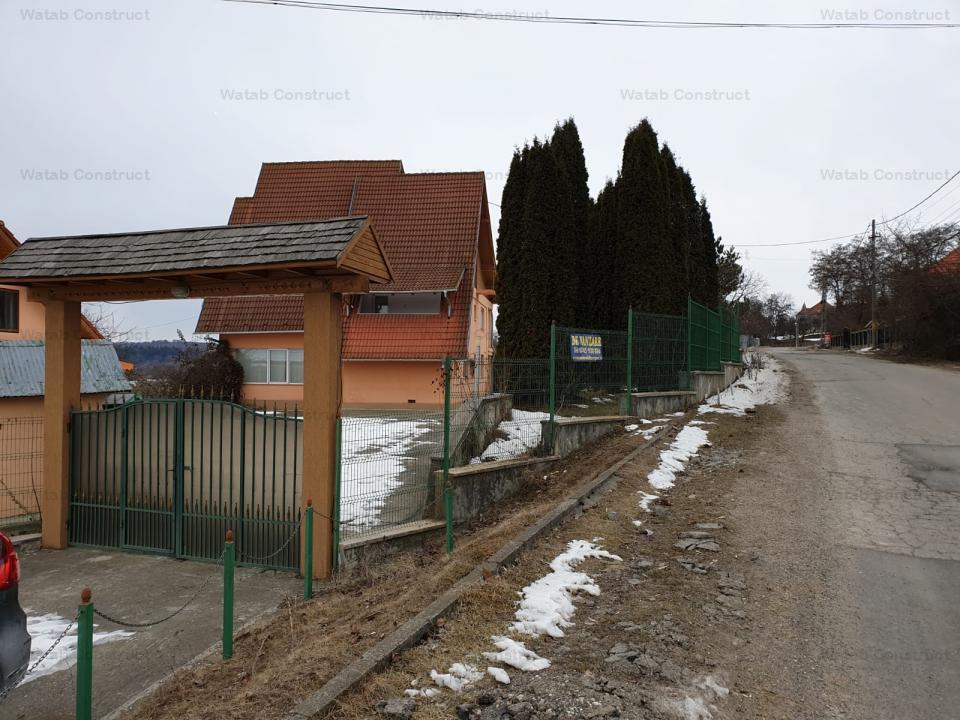 https://watabimobiliare.ro/ro/vanzare-houses-villas-9-camere/albestii-de-muscel/vila-de-vacanta-casa-de-odihna-pentru-toate-varstele-in-albesti-de-muscel_249