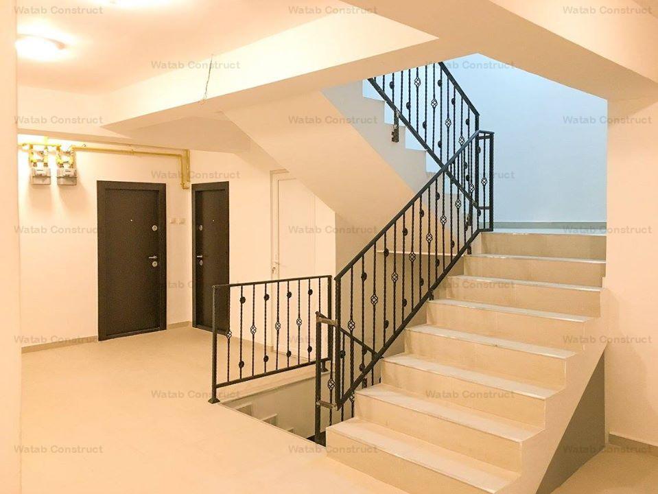 super oferta 2 camere la numai 41000 euro