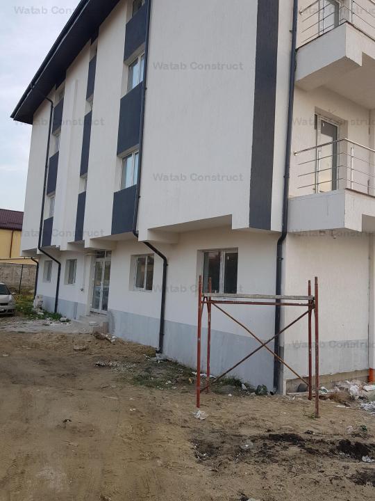 https://watabimobiliare.ro/ro/vanzare-apartments-3-camere/bragadiru/apartament-penthouse-3-cam-bragadirusafirului-85mp-51000-euro_371