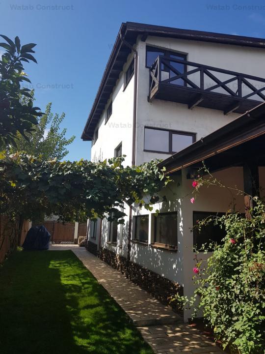 https://watabimobiliare.ro/ro/vanzare-houses-villas-4-camere/clinceni/super-oferta-casa-de-vis-in-clinceni_377
