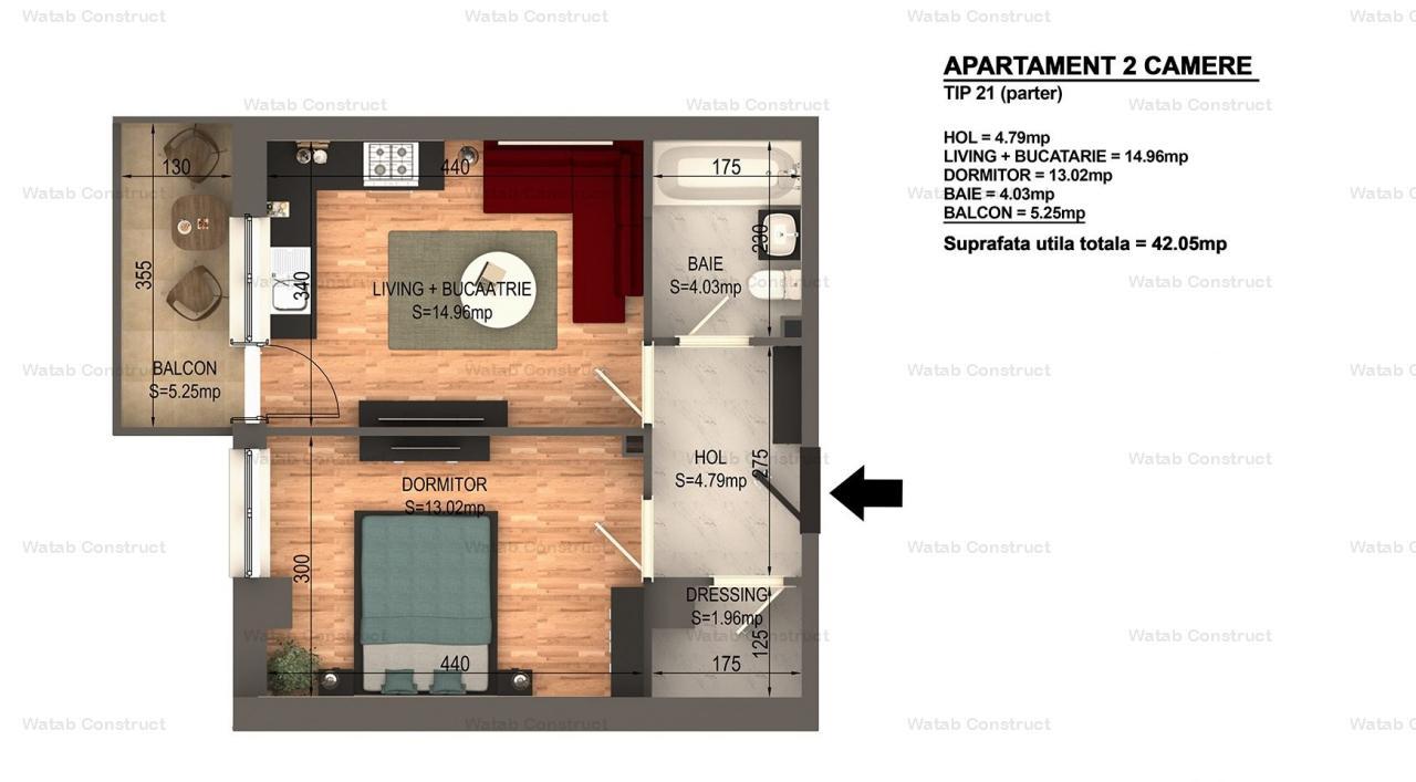 https://watabimobiliare.ro/ro/vanzare-apartments-2-camere/bragadiru/apartament-2cam-bragadiru-40mp-bloc-nou-34000-euro_393