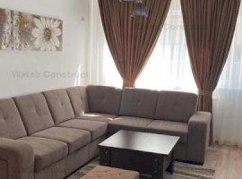 Apartament 2 cam 58 mp Bragadiru {cartier Latin} 51900 euro