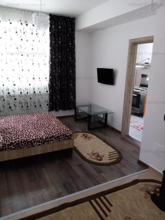 https://watabimobiliare.ro/ro/vanzare-apartments-1-camere/chiajna/militari-residence-garsoniera-mobilata-utilata_422
