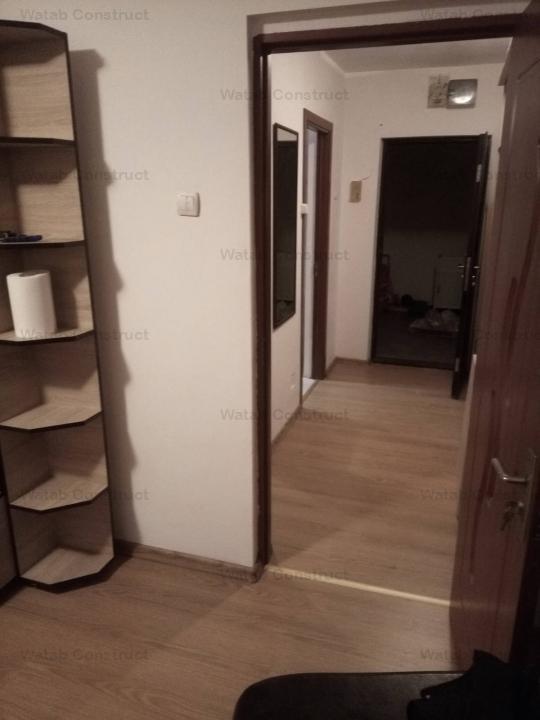 https://watabimobiliare.ro/ro/inchiriere-apartments-1-camere/bucuresti/garsoniera-de-inchiriat-in-drumul-taberei_451