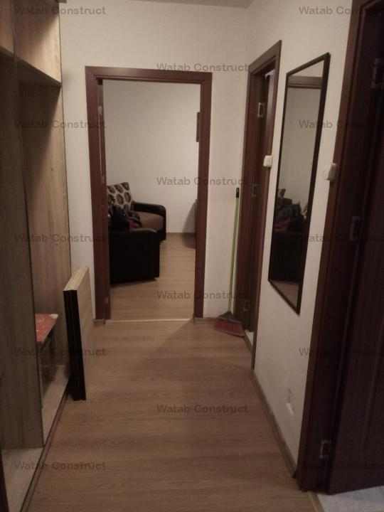 https://watabimobiliare.ro/ro/inchiriere-apartments-1-camere/bucuresti/garsoniera-de-inchiriat-drumul-taberei-parter-mobilatutilat-modern-250euro_453