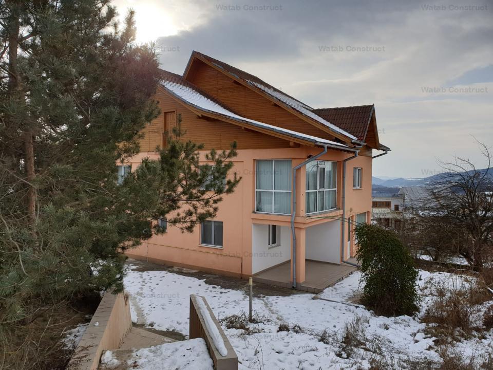 https://watabimobiliare.ro/ro/vanzare-houses-villas-9-camere/albestii-de-muscel/vila-de-vacanta-casa-de-odihna-pentru-toate-varstele-in-albesti-de-muscel_455