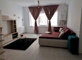 Padurea Verde /Calea Lugojului /Apartament  2 camere +loc de parcare.