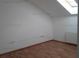 Apartament 2 camere  decomandat Girocului