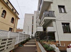 Apartament 2 camere, Stefan cel Mare, Parcul Circului